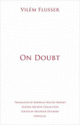On Doubt (Univocal)