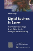 Digital Business in Banken