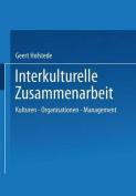 Interkulturelle Zusammenarbeit [GER]