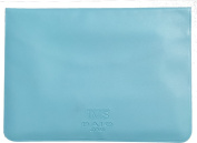 Japanese Top Quality Oil Blotting Paper 80 Sheets