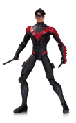 DC Collectibles DC Comics - The New 52