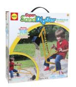 ALEX® Toys - Active Play Super Sand Digger 783D