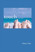 Touch (Touch)