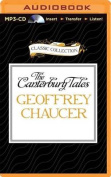 The Canterbury Tales (Classic Collection  [Audio]