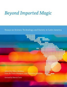 Beyond Imported Magic
