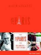 J'aime Paris City Guide