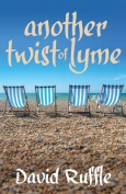 Another Twist of Lyme