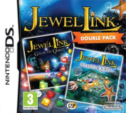Jewel Link Double Pack [Region 2]