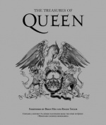 Queen: The Treasures