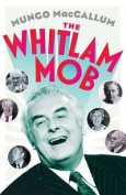 The Whitlam Mob