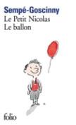 Le Petit Nicolas: Le Ballon [FRE]