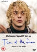 Tom at the Farm [Region 2]