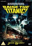 Raise the Titanic [Region 2]