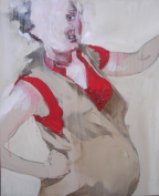 Painter Me,