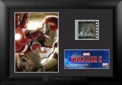 Iron Man 3 (S2) Minicell