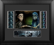 Corpse Bride Series 1 Double Film Cell