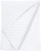 Auggie Quilt - Voile- Milly