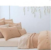 DKNY Queen Comfort Quilt Pure Comfort - Shell