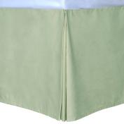 Cotton Loft Colours Bed Skirt