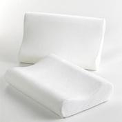 Charter Club Contour Pillow Protector