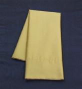 Body Pillow Pillowcase 100% cotton 300 thread count 21x60 Colour