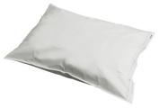 Grafco Pillow Cases - Zipper Closure QTY