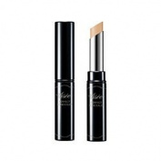 Visee Richer Perfect Concealer -01