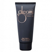 Gleam By Melanie Mills Body Radiance, Bronze Gold FG-GM-003, 100ml