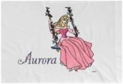 Janlynn Disney Princess Pillowcase Art Kit
