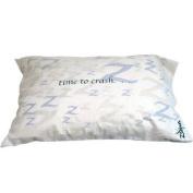 Zildjian Pillow Case