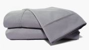 D. Charles Luxury Microfiber Sheets with Near Cotton Finish and Extra Bonus Pillowcases