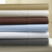 800 Thread Count Egyptian Cotton Extra Deep Pocket Sheet Set Colour