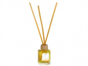 Alcohol Free Orange Blossom Mini Reed Diffuser