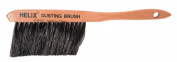 Helix Dusting Brush, 25cm