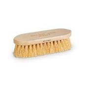 Rice Root Mix Brush