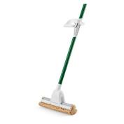 Libman Wood Floor Sponge Mop