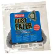 Wooster Brush 1800 Dust Eater Duster