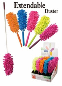 Extendable Duster GA5006