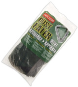 Wooster Brush 1805 Dust Eater Duster Refill