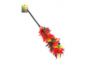 96 Packs of Feather Duster