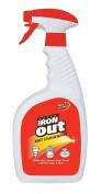 Summit Brands LI0624PN 710ml Super Iron Out Liquid Spray