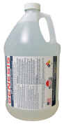 Genesis 950 Concentrate Carpet Cleaner, Pet Stain Remover & All Purpose Cleaner - Gallon