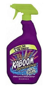 Kaboom Professional Shower Tub and Tile Cleaner with Oxi Clean