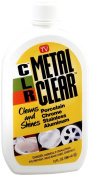CLR MC-12 Metal Clear, 350ml Bottle