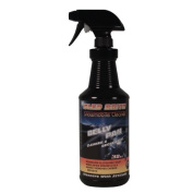 Bio-Kleen S07107 Belly Pan Cleaner, 950ml