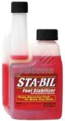 Gas Stabiliser 240ml PLASTIC BOTTLE