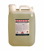 Genesis 950 Concentrate Carpet Cleaner, Pet Stain Remover & All Purpose Cleaner - 18.9l Cube