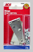 HINGE STRAP LD 5.1cm ZN CD/2