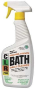 Bathroom Cleaner, Light Lavender