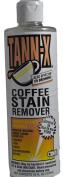 Tann-X Coffee Stain Remover, 470ml